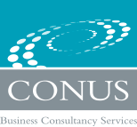 Conus Business Consultancy Services