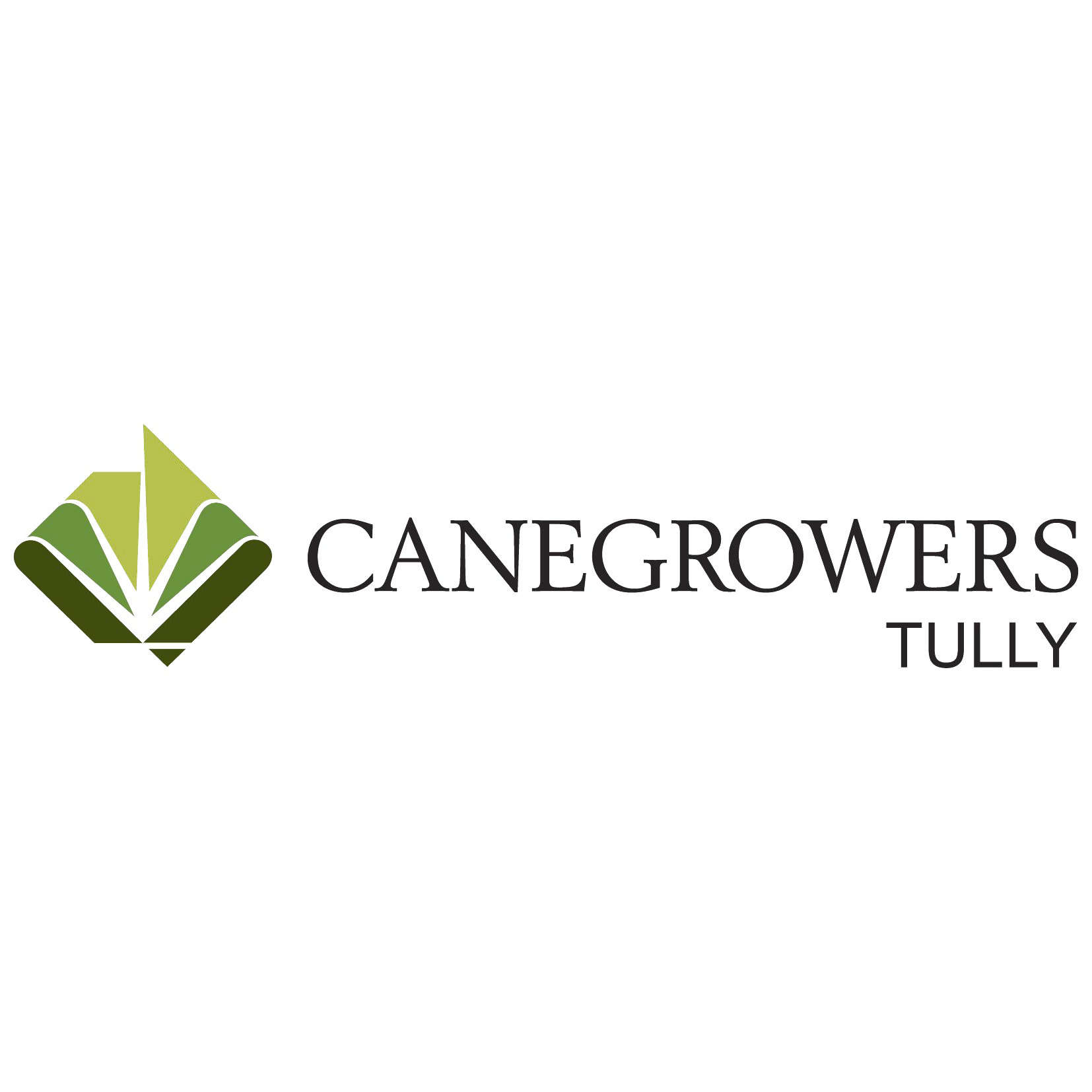 Canegrowers_Tully