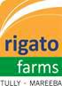 RIGATO-FARMS