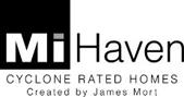 mi-haven