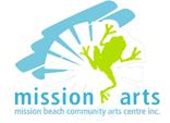 mission-arts