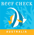 reef-check