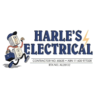 Harle's Electrical