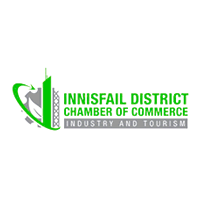 Innisfail Chamber of Commerce Industry & Tourism Inc.