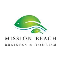 Mission Beach Business & Tourism