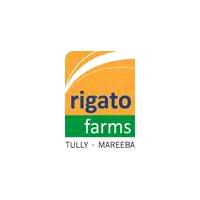 Rigato Farms