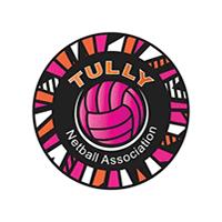 Tully Netball Assn.